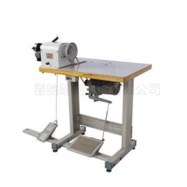 缝纫机修边设备厂家_缝纫机修边设备厂家/公司