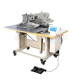 长期厂家供应小范围电脑花样机G款电脑缝纫机