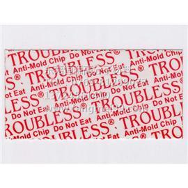 霉烦恼防霉片,troubless防霉片