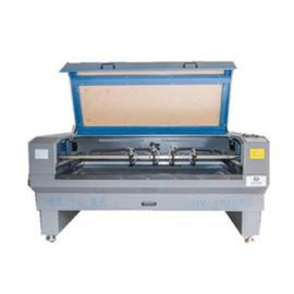 DL-1610B 四头互移激光切割机丨切割机丨激光切割机