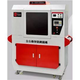 DL-DSP/3060A 全自动智能画线机丨激光切割机丨皮革切割机图片