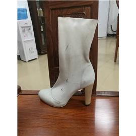 KTS022 飞织鞋面 运动鞋鞋面 飞织鞋面定制 鞋面生产厂家批发