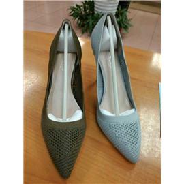 KTS020 飞织鞋面 运动鞋鞋面 飞织鞋面定制 鞋面生产厂家批发