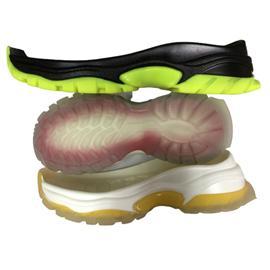 TPU鞋底|起弘鞋材
