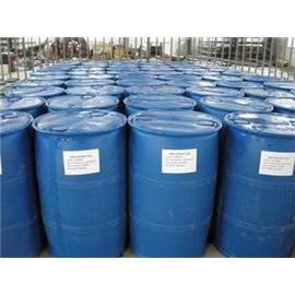 供應二價酸酯DBE
