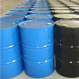 供应环保涂料助剂二价酸酯
