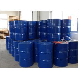 供应高耐寒增塑剂DOA