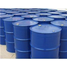 供应叔碳酸乙烯酯VV-10