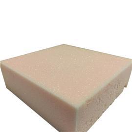 Sponge density of how to measure