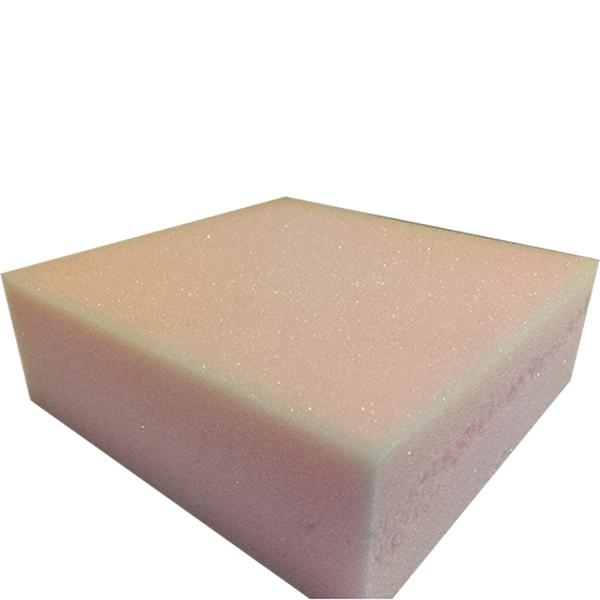 foam F1630
