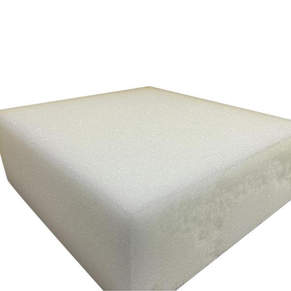 foam F2030