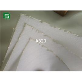 合順海綿-海綿 K320