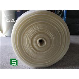 Heshun sponge - sponge K320