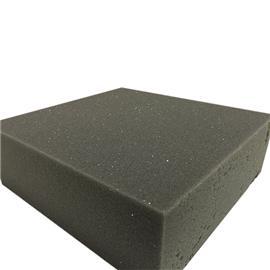foam F2850