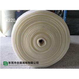 合顺海绵-海绵 K320