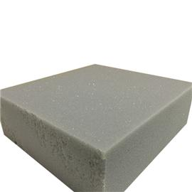 foam F2870