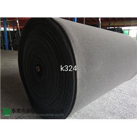 合顺海绵-海绵 K324