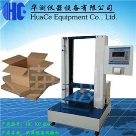 纸管抗压强度试验机设备采购
