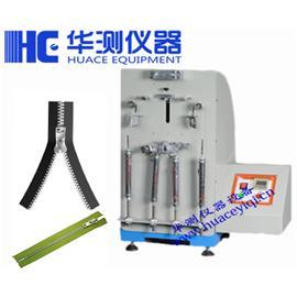 浙江拉链往复拉动试验机专业销售  浙江拉链往复拉动试验机测试标准