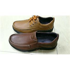 男休闲鞋图片