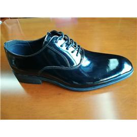 正装系列男鞋真皮男鞋尖头男鞋图片