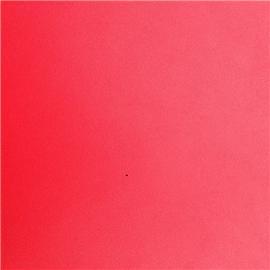 波斯兰软皮 | PU里布,后套里,环保超纤