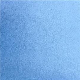 East surplus environmental protection series 819 simulation skin PU leather for shoes inside