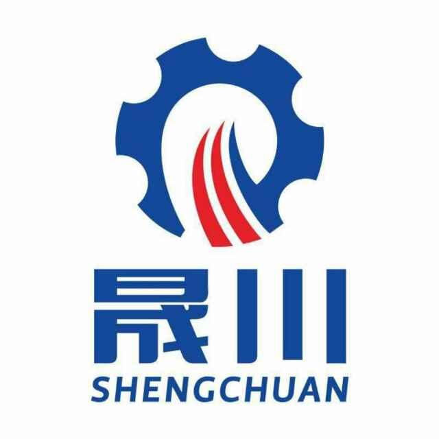 东莞市厚街晟川(圣川)机械科技有限公司