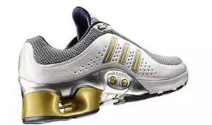 【新技术】印度也开始研发智能型运动鞋,具有GPS导航功能