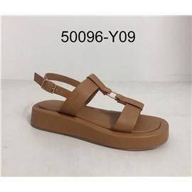 50096-Y09