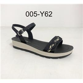 005-Y62