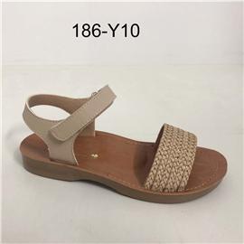 186-Y10