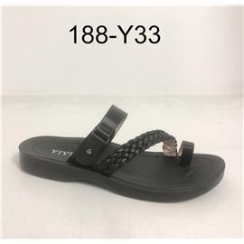 188-Y33