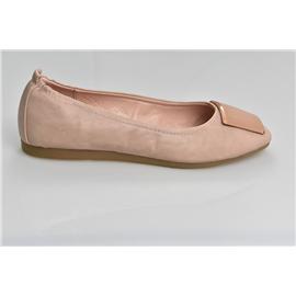 家新鞋业Carson 舒适 TPR鞋底、PU鞋面 跳舞鞋