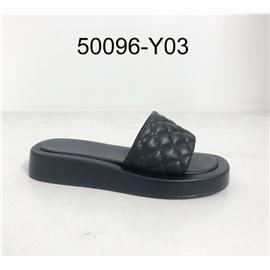 50096-Y03