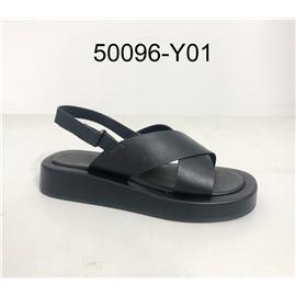 50096-Y01