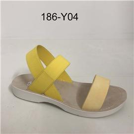 186-Y04