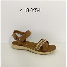 418-Y54