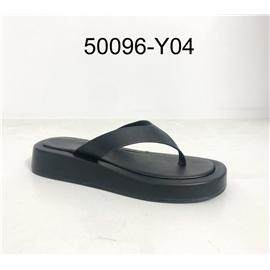50096-Y04