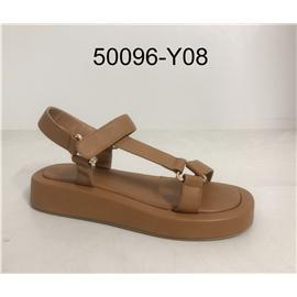 50096-Y08