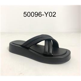 50096-Y02