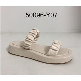 50096-Y07