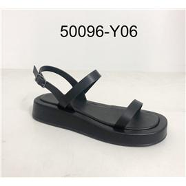 50096-Y06