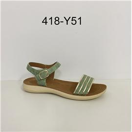 418-Y51