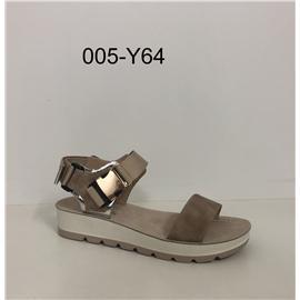 005-Y64