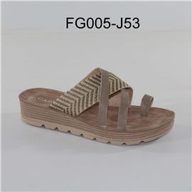 005-J53