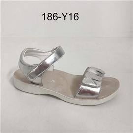 186-Y16