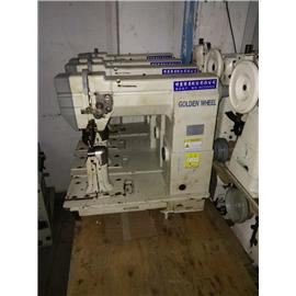 Used Roller