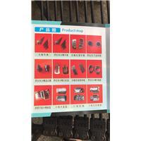 峰雲鞋机图片