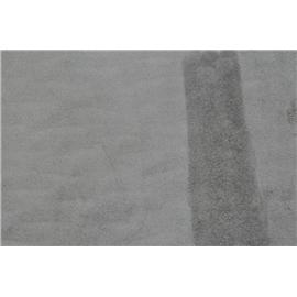 绒布系列-双面超纤